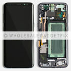 US OEM Samsung Galaxy A5 SM-A520 2017 Display LCD Screen Touch Screen Digitizer