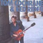 Victory Day, Tom Cochrane & Red Rider, Acceptable