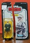 Star Wars Vintage Kenner ESB HAN SOLO Hoth Outfit Unopened damaged