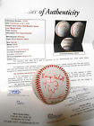 Gary Carter Cards, Rookie Cards and Autograph Memorabilia Guide 39