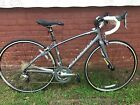 Specialized Ruby Comp Compact - Size 48 - Shimano 105/Tiagra - Carbon Frame