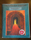 Truthquest History American History for Young Students