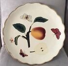 RAYMOND WAITES designed for Toyo Decorative Butterflies & Pears 10