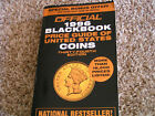 OFFICIAL 1996 BLACKBOOK PRICE GUIDE OF UNITED STATES COINS 24th EDITION