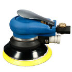 5Inch Pneumatic Grinding Machine Polisher Pneumatic Air Sander 125mm