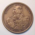 1976 New Hampshire/George Stark Medal