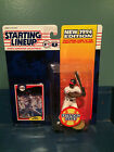 NIP w/Card 1994 Fred McGriff Starting Lineup Figure Kenner