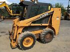CASE CONSTRUCTION 410 SKIDSTEER YEAR  2006  STOCK N0  21064332