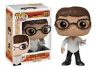 FUNKO POP MOVIES SUPERBAD MCLOVIN #177 NEW VINYL FIGURE