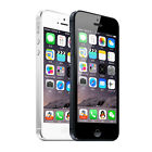 Original Unlocked Apple iPhone 5 5G iOS 32GB WIFI 40 3G 4G Smartphone