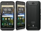 Kyocera DuraForce XD E6790 16GB Black T Mobile Great Condition