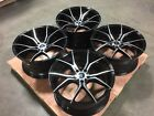 19 Lexus Es300 Gs300 Gs400 Gs430 Is300 Is250 Is350 Sc300 Sc400 Sc430 Wheels Rims