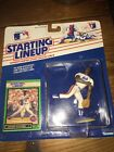 1989 DWIGHT GOODEN Starting Lineup - NY Mets MLB NIB