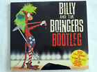 BILLY AND THE BOINGERS BOOTLEG - Bloom County by Berke Breathed (1987 Paperback)
