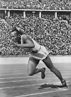 Jesse Owens 1936 Olympic Gold Medal Sells for Nearly $1.5 Million 18