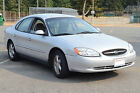 2001 Ford Taurus SE Reliable, below $1600 dollars