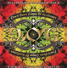 Tracii Guns' League Of Gentlemen ‎– The First Record CD New