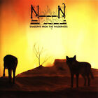 Norden Light – Shadows From The Wilderness CD NEW
