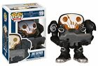 Funko Pop StarCraft Vinyl Figures 19