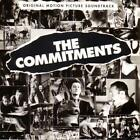 The Commitments - 1991 - Original Movie Soundtrack CD