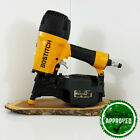 Stanley Bostitch Flat Coil Nailer (32-64mm) N66C-2-E