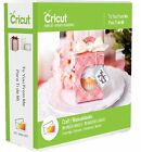 CRICUT TO YOU FROM ME CARTRIDGE 70 UNIQUE IMAGES FREE US SHIPPING