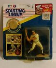 Kenner Starting Lineup - 1991 Jose Canseco Oakland A's