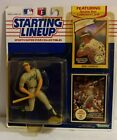 Kenner Starting Lineup - 1990 Jose Canseco Oakland A's