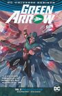 Ultimate Guide to Green Arrow Collectibles 10