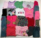 BABY Girl 12 18 months Winter GAP Carters pants shirts outfits Clothes Lot