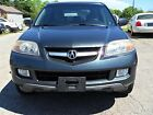 2005 Acura MDX  2005 for $3600 dollars