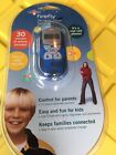 Firefly Kids GSM Cell Phone Phone Unlocked Factory Sealed Free Shipping