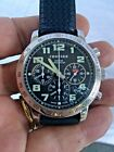 Great Condition Chopard Mille Miglia Chronograph Automatic Men's Watch 40mm 8920