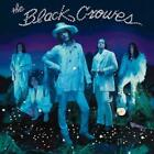 The Black Crowes : By Your Side Rock 1 Disc CD
