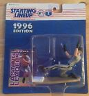 Starting Lineup MLB Cal Ripken Jr Baltimore Orioles 1996 Edition NIB