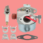 640271 Carburetor Fuel Line For Lawn Boy 10362 2001 2002 Silver Series Lawnmower