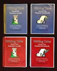 Writing Tales Bundle Levels 1  2 Classical Writing Curriculum Language Arts