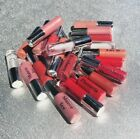 LipSense Senegence Sample Trial Travel Mini size Free Shipping Try a new color