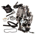 Carburetor For Yamaha Warrior 350 YFM 350 YFM350 1987 2004 ATV QUAD CARB 87 04