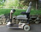 Pride Legend Mobility Scooter includes batteries and charger runs great