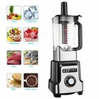 Professional Blender High Rotation Speed Mixer Nutrition Food Pro Ice Processor