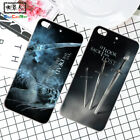 For Philips Ice and Fire Fundas Silicone Case Game of Thrones Cover Skin
