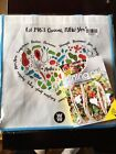 WEIGHT WATCHERS DINING OUT SHOPPING BOOK AND TOTE BAG BRAND NEW