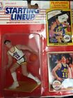 1990 Starting Lineup John Stockton  NBA Sports Action Figure Toy with Card
