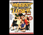 The Biggest Loser Workout Includes 6 Workouts AA1181