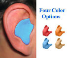 Radians Custom Molded Earplugs 4 Color Choices NRR 26 Free Shipping