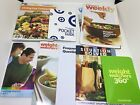 Weight Watchers Points Plus 2012 MEMBER KIT WITH CASE DINING OUT