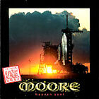Moore, Patrick : Heaven Sent CD