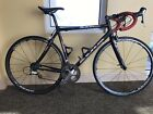 Look 585 Road Bike Full Shimano Dura Ace