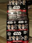 Funko Star Wars Classic Mystery Minis Case of 12 Viny Bobble Head Figures SEALED
